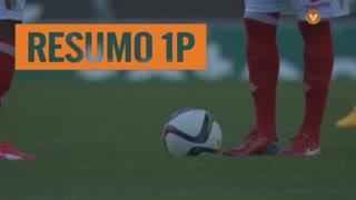 I Liga (33ªJ): Resumo Sporting CP 4-1 SC Braga