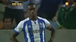 FC Porto, Jogada, Jackson Martínez aos 49'