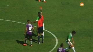 Rio Ave FC, Jogada, Filipe Augusto aos 40'
