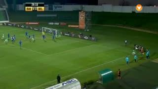 Rio Ave FC, Jogada, Bressan aos 30'