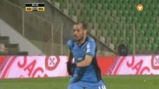 SC Braga, Jogada, Rúben Micael aos 42'