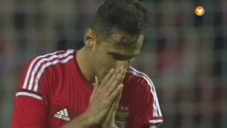 SL Benfica, Jogada, Jonas aos 40'