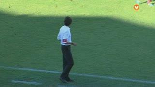 Gil Vicente FC, Jogada, Marwan Mohsen aos 58'