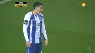 FC Porto, Jogada, Herrera aos 30'