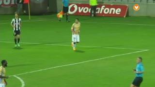 Boavista FC, Jogada, Zé Manuel aos 51'
