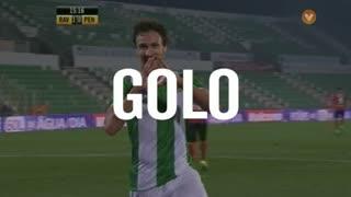 GOLO! Rio Ave FC, Ukra aos 14', Rio Ave FC 1-0 FC Penafiel