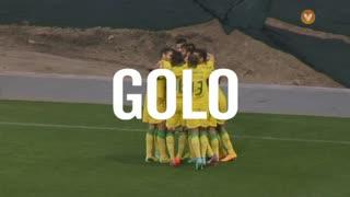 GOLO! FC P.Ferreira, Urreta aos 51', FC P.Ferreira 1-0 Vitória FC