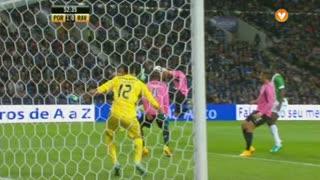 FC Porto, Jogada, Herrera aos 52'