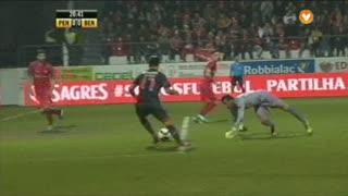 SL Benfica, Jogada, Jonas aos 21'