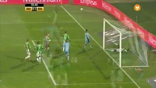 SC Braga, Jogada, Rafa aos 56'