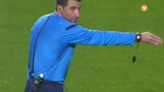SL Benfica, Jogada, Samaris aos 53'