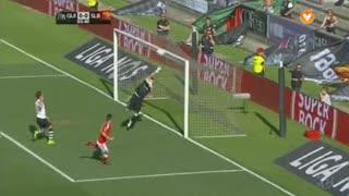 SL Benfica, Jogada, Jonas aos 2'