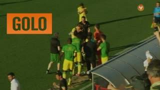 GOLO! FC P.Ferreira, Diogo Jota aos 75', FC P.Ferreira 3-2 A. Académica