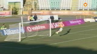 Moreirense FC, Jogada, Rodrigo Battaglia aos 14'