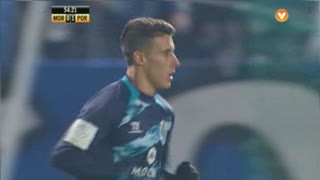 FC Porto, Jogada, Tello aos 54'
