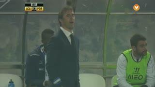 FC Porto, Jogada, Rúben Neves aos 81'