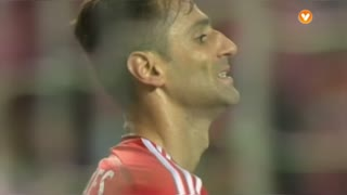 SL Benfica, Jogada, Jonas aos 20'