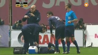 FC Porto, Jogada, Jackson Martínez aos 63'