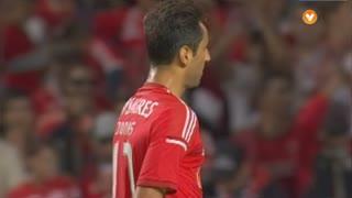 SL Benfica, Jogada, Jonas aos 78'
