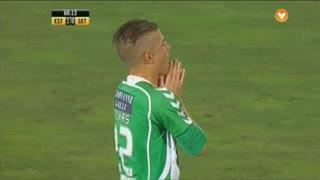 Vitória FC, Jogada, D. Pelkas aos 60'