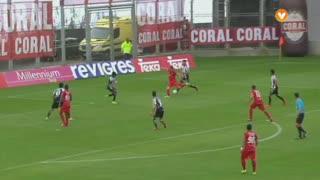 FC Penafiel, Jogada, Guedes aos 26'