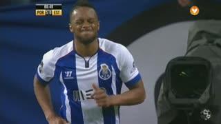 FC Porto, Jogada, Hernâni aos 89'