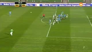 SC Braga, Jogada, Danilo aos 57'