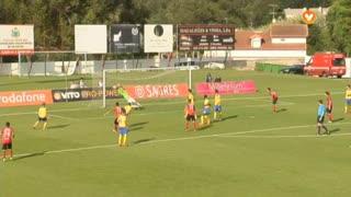 FC Penafiel, Jogada, Rabiola aos 81'