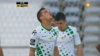 Moreirense FC, Jogada, Lucas aos 57'