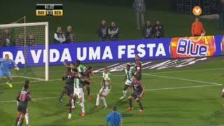 SL Benfica, Jogada, Pizzi aos 61'
