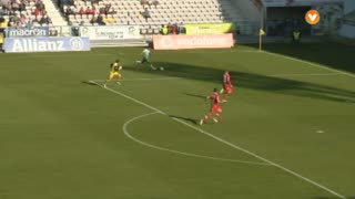 Moreirense FC, Jogada, Alex aos 21'