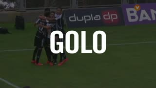 GOLO! CD Nacional, Hyun-Jun Suk aos 58', CD Nacional 2-0 FC Arouca