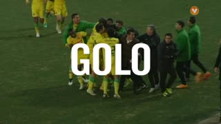 GOLO! FC P.Ferreira, Hélder Ferreira (p.b.) aos 90', FC P.Ferreira 2-1 FC Penafiel
