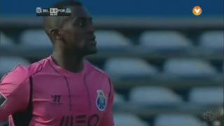 FC Porto, Jogada, Jackson Martínez aos 36'