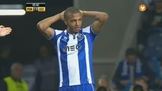 FC Porto, Jogada, Brahimi aos 46'