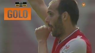 GOLO! SC Braga, Rúben Micael aos 70', SC Braga 4-0 FC Penafiel
