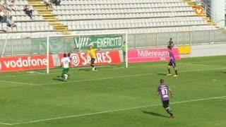 Moreirense FC, Jogada, João Pedro aos 56'