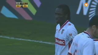 SC Braga, Jogada, Éder aos 96'