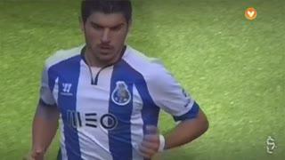 FC Porto, Jogada, Rúben Neves aos 5'