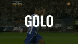 GOLO! FC Porto, Quintero aos 59', FC Porto 2-1 SC Braga
