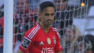 SL Benfica, Jogada, Jonas aos 16'