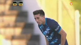 FC Porto, Jogada, Herrera aos 78'