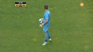 Boavista FC, Jogada, Philipe aos 32'