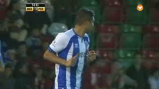 FC Porto, Jogada, Casemiro aos 55'
