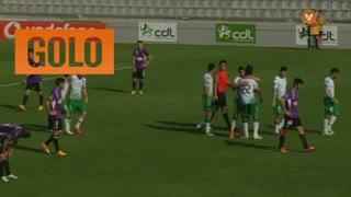 GOLO! Moreirense FC, Alex aos 88', Moreirense FC 3-1 Vitória FC