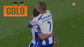 GOLO! FC Porto, Quaresma aos 76', FC Porto 5-0 Estoril Praia