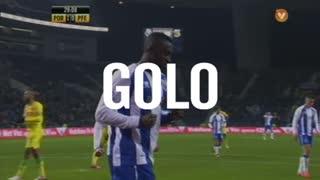 GOLO! FC Porto, Jackson Martínez aos 29', FC Porto 1-0 FC P.Ferreira