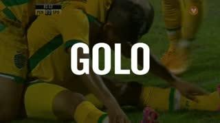 GOLO! Sporting CP, Montero aos 82', FC Penafiel 0-3 Sporting CP