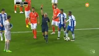 FC Porto, Jogada, Fabiano aos 11'