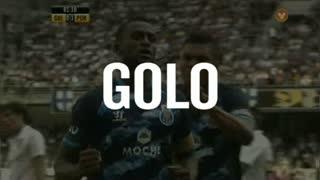 GOLO! FC Porto, Jackson Martínez aos 61', Vitória SC 0-1 FC Porto